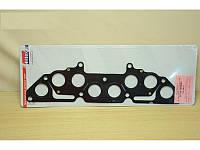 Прокладка коллектора ВАЗ 2110,1118 метал Фритекс