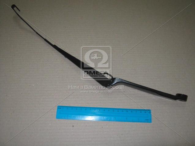 Рычаг стеклоочистителя DAEWOO LANOS передний правый