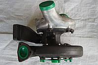 Турбокомпрессор ТКР 11-238НБ  238НБ-1118010-Г, фото 1