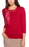 Блуза женская S.Oliver