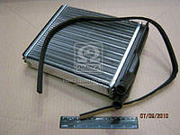 Электродвигатель отопителя ВАЗ 2108, 2109 (пр-во г.Калуга)