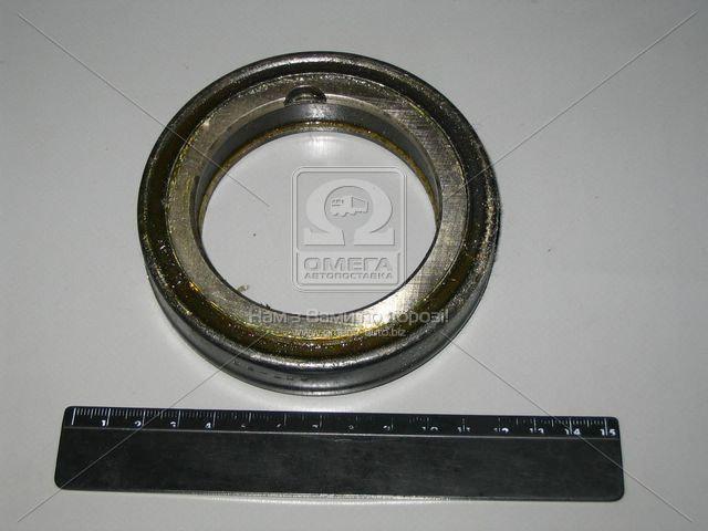 Подшипник 9588214К1С9 (Курск) отводка муфты сцепления МТЗ