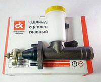 Цилиндр сцепления главный ГАЗ 2410,4301