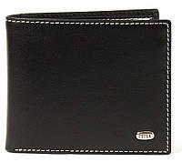 Кожаное мужское портмоне Petek 236/2-000-KD1, фото 1