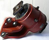Опора промежуточная вала карданного в сборе МТЗ  , фото 1