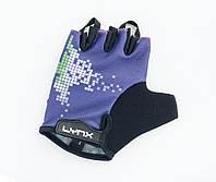 Велосипедные перчатки Lynx Air