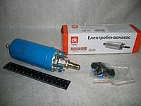 Електробензонасос ГАЗ (ЗМЗ 406) (штуцер) зовнішній
