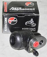 Цилиндр тормозной рабочий передний левый УАЗ 452,469 d=32 K3204C3  (FENOX)