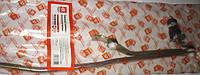 Трапеция привода стеклоочистителя  УАЗ 31519