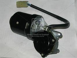 Электродвигатель стеклоочистителя ВАЗ 2101-07, 2121 12В 6Вт (пр-во г.Калуга)