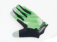 Велосипедные перчатки Lynx Enduro