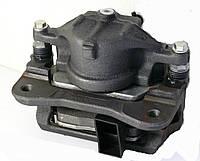 Суппорт тормоза передний ГАЗ 3302,2217 правый (пр-во ГАЗ), фото 1