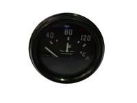 Покажчик температури охолодження рідини УК171