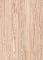 Ламінована підлога, Quick-Step, Eligna, Ясень білий, U1184