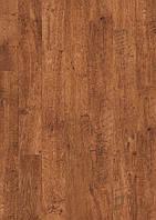 Ламінована підлога, Quick-Step, Eligna, Дошка дуба antique, U861