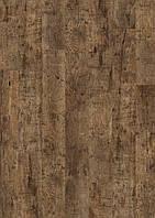 Ламінована підлога, Quick-Step, Eligna, Дуб натуральний промаслений, U1157