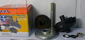 Крепление опоры двигателя задней комплект ГАЗ 3307,53 (пр-во ГАЗ)