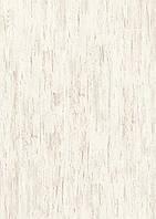 Ламінована підлога, Quick-Step, Eligna, Сосна біла затерта, U1235