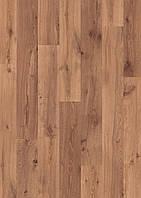 Ламінована підлога, Quick-Step, Eligna, Дошка натурального дуба Vintage, U995