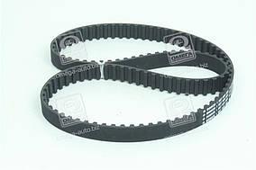 Ремень зубчатый ГРМ ВАЗ 2108, 2109, 2110, 2111 Z=111 (пр-во Bosch)