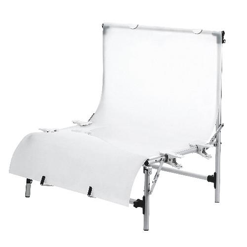 Стол для предметной съемки Falcon 60х90 см (ST-0609)