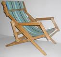 Мебель для улицы, пляжа, сада, пикника из натурального дуба!!!