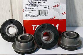 Р/к подвески передней ВАЗ 2108,-09 № 70РУ  (пр-во БРТ)