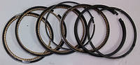 Кольца поршневые 5 кан. Ремонтные 105,7 М/К Д 144 MAR-MOT (пр-во Польша)