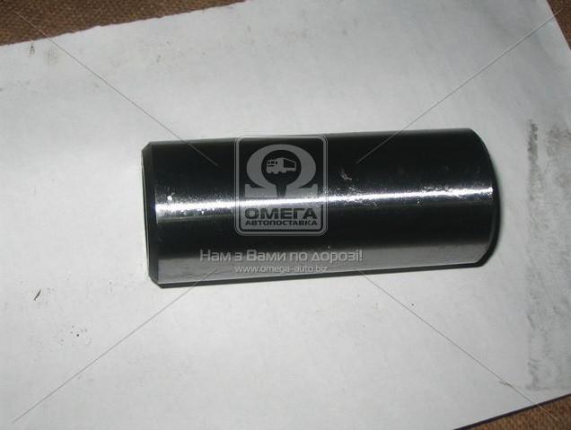 Палец поршневой Д 65, Д 240, Д 245, Д 260 (d=38 мм) (МОТОРДЕТАЛЬ)