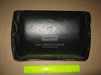 Кожух печки ВАЗ 2114 (пр-во Россия)