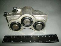 Цилиндр тормозной передний ВАЗ 2121 правый (пр-во АвтоВАЗ)
