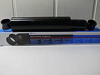Амортизатор ГАЗ 3302 подвески передней, задней 3302-2905006 (35.2905006) (пр-во ОАТ-Скопин), фото 1