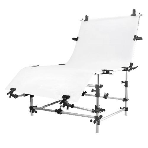Стол для предметной съемки Falcon 100х200 см (ST-1020)