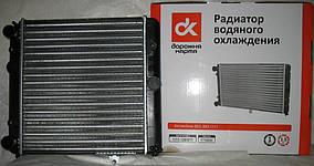 Радиатор водяного охлаждения ВАЗ 1111