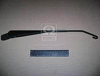 Рычаг стеклоочистителя ГАЗ 3102,31029,2410,3110 (пр-во Владимир)