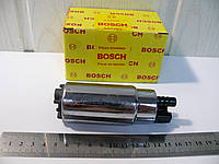Электробензонасос (пр-во Bosch)