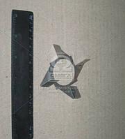 Крыльчатка ротора фильтра центробежной очистки масла (пр-во БЗА)