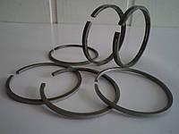 Кольца поршневые компрессора ЗИЛ-130 СТ, фото 1