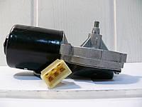 Моторедуктор стеклоочистителя УАЗ 12В 20Вт , фото 1