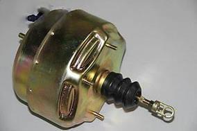 Усилитель тормозов вакуумный ГАЗ 31029, 2410 (пр-во ГАЗ)