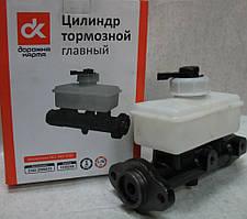 Цилиндр тормозной главный УАЗ 3162
