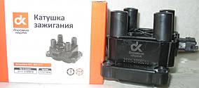 Катушка зажигания ВАЗ 2111 дв.1,5і