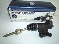 Цилиндр сцепл. рабоч. ГАЗ 3307  (пр-во ГАЗ)