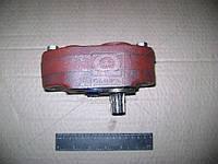 Насос НМШ-25А (вир-во Гідросила), фото 1