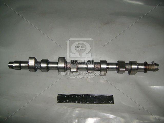 Вал распределительный ВАЗ 2111 (пр-во АвтоВАЗ)