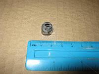 Сальник клапана NISSAN 1,6 16V HR16DE 06- (пр-во Corteco)