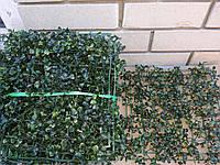 Коврик, трава, фото 1
