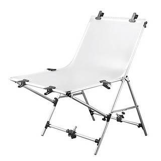 Стол для предметной съемки Falcon 60х116 см (ST-0611CT)