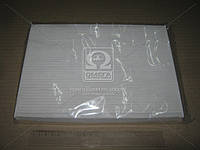 Фильтр салона Nissan QASHQAI(J10) 07-; X-TRAIL(T31) 06- (пр-во Jakoparts)