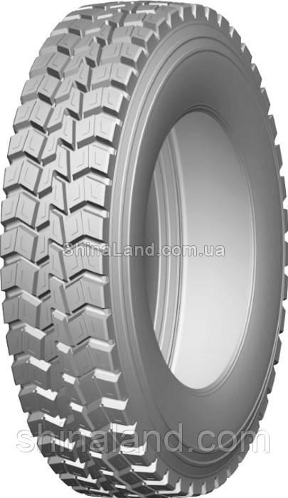 Всесезонные шины FullRun TB709 (ведущая) 295/80 R22,5 152/148L Китай